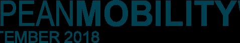 Покана за участие в Годишната Награда за План за Устойчива Градска Мобилност (ПУГМ)