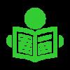 """Пресконференция по проект """"Енергийна ефективност в отоплителните инсталации на ЦДГ №10 """"Слънчице"""" и Комплекс за социални услуги в град Добрич"""" (15.04.2016)"""